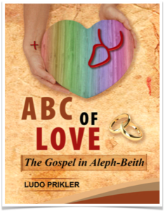 Abba and Messiah in Aleph-Beith • Revival Seminars