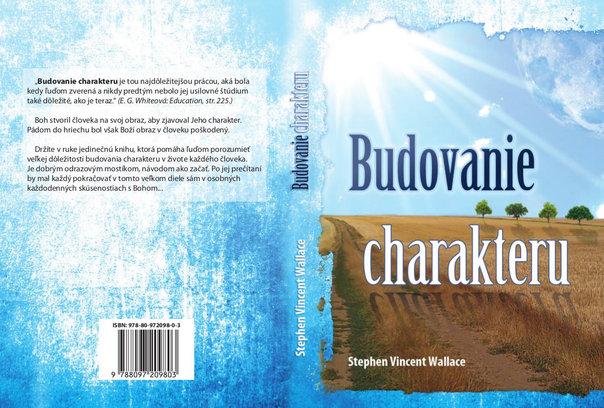 Budovanie characteru G2G Slovak book cover KPGB_20160111_101636