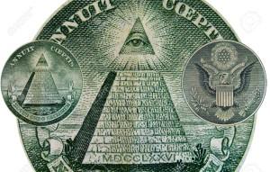 1 dollar bill 1