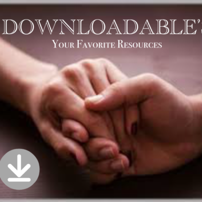 Downloadables
