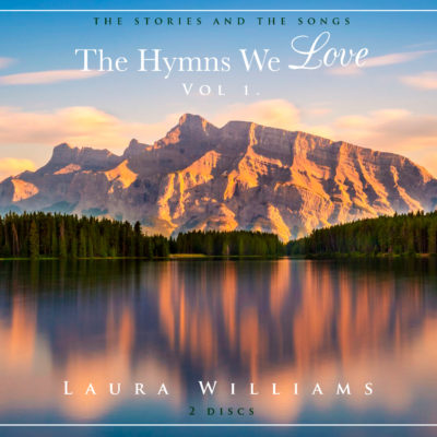 The Hymns We Love Vol. 1